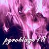 PyroBlaze18