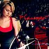 peytsawyer userpic