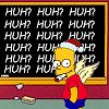 Allah Sulu-Simpsons