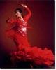 queen_of_dance userpic