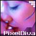 pixeldiva userpic