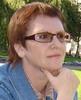 grelfi userpic