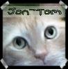 JonTom