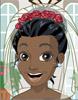 Bride: Happy Y!