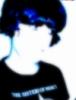 trans_bats userpic