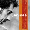 janissa11: janissa1