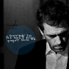 House - Greg's sad by arcadianwalnut