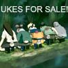 uke_for_sales