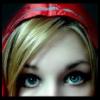 q_mya userpic