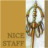 nice staff