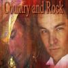 Little Bit Country, Little Bit Rock n Roll