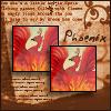 fyre_phoenix userpic