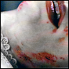 MCR -- starless eyes