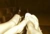 shoegazerlily