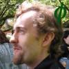 Moi at MIV2005