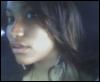 _girlconfess userpic