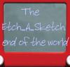 Kayla: Etch-A-SketchEnd