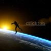 alone in space - John (Farscape)