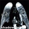 shadow_buj userpic