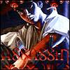 The Assassin's Apprentice