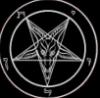 demon_loser userpic