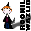 wizards_knight userpic