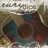 eurydice - delilah: prophcygrl