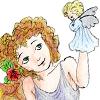 Фея ангелов