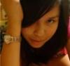 sendang userpic