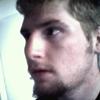 redrocket7 userpic