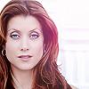 Addison: addie 1