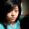 bigmommaj userpic