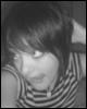 sega_kid86 userpic