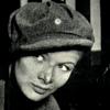 Fawn Knutsen: The Girl
