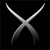 [House of X] Silver X