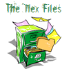 The Mixed-Up Files of Augustus E. Flappweiler