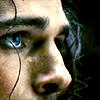 morgan_le_fai: melot eye