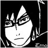pretty pretty sasuke