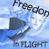 Cielo: flight