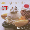 twisted_bs userpic