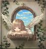 5th_angel userpic