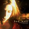 bad wolf glow