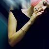 lem0nmerchant userpic