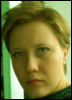 faig userpic