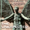 Accept Unexpected/St. Michael