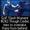 GOF slash moment: laurel_tx