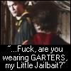 Harry garters: laurel_tx