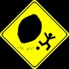 Big Lemon Gefahr!