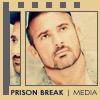 Prison Break | Media