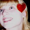 Mellen: love